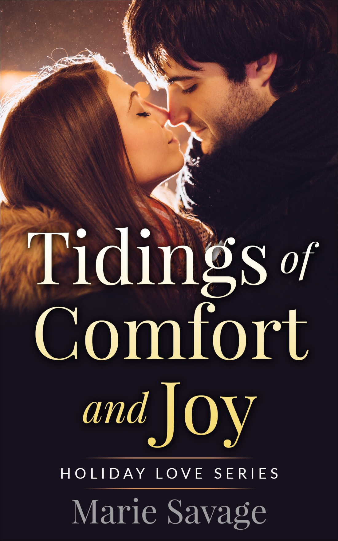 tduck1991_Tidings_of_Comfort_and_Joy