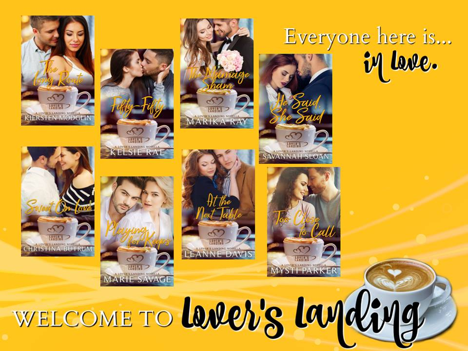 loverlanding3.jpg